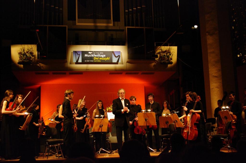 tschaikowsky-konservatorium16