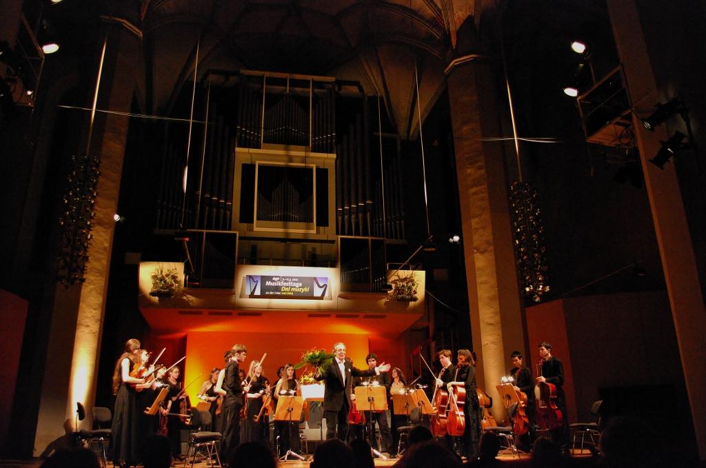 tschaikowsky-konservatorium26