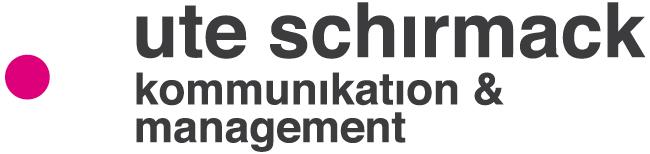 Ute Schirmack